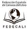 Federación Española de Cámaras del Libro